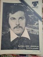 Filmszem 1977-78