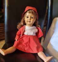 Rleggi antique baby