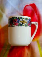 Vintage very nice cup, mug, collection