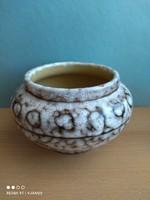 Majódika pot or vase from Hódmezővásárhely
