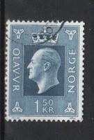 Norway 0467 mi 589 0.30 euros
