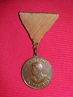 1945 Russian cccp for occupying germany commemorative medal award according to the pictures