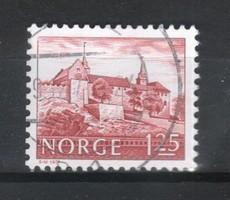 Norway 0472 mi 739 0.30 euros