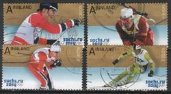 Norway 0296 mi 1839-1842 10.00 euros