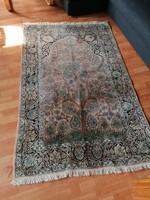 Kashmir szőnyeg