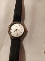 Women's doxa watch