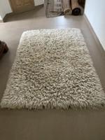 Hosszú szőrű KIKA szőnyeg 120x170