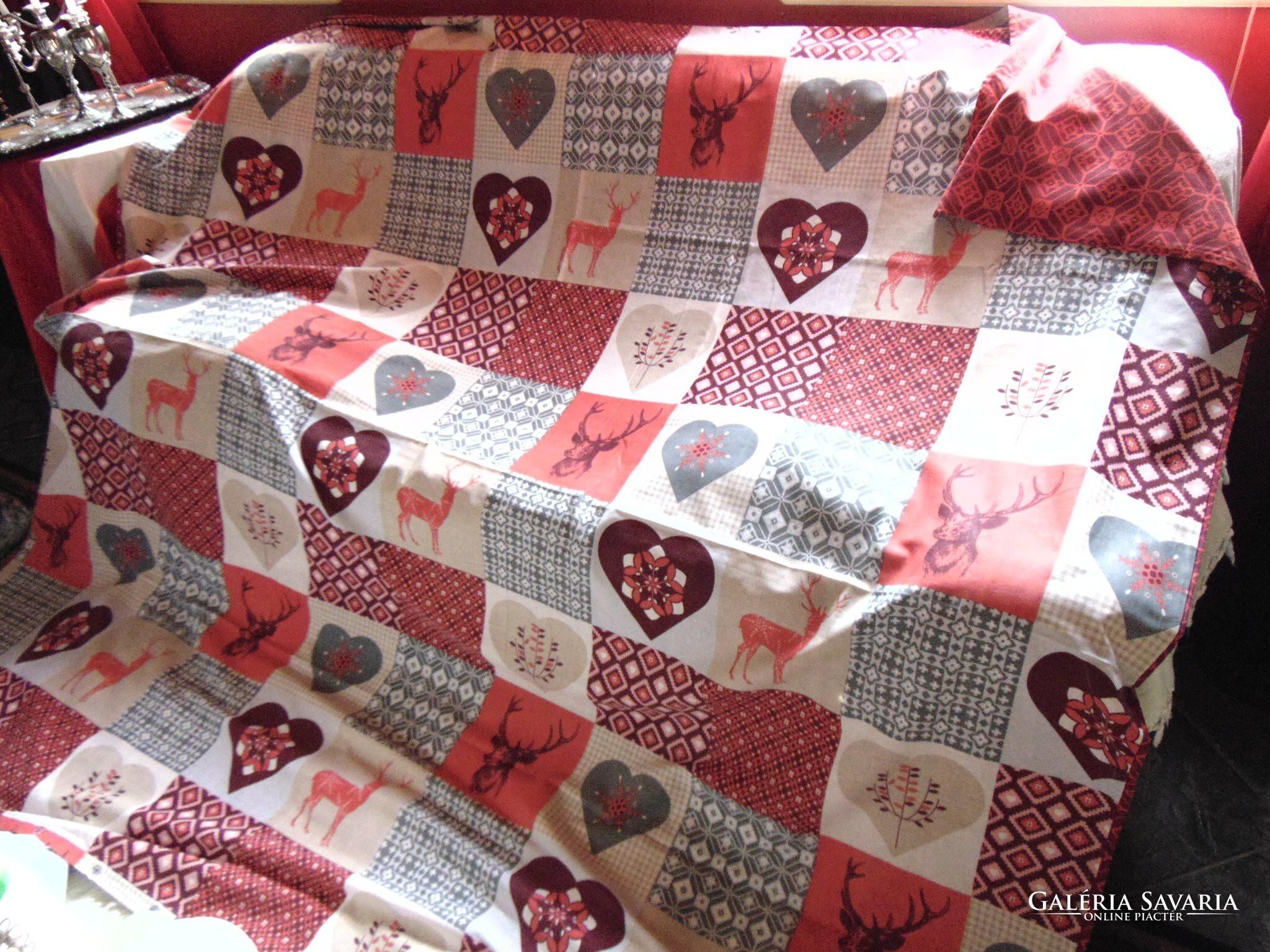 Csodaszép dupla paplanhuzat skandináv stílusban - Carpets   Rugs ... bac6a764dd