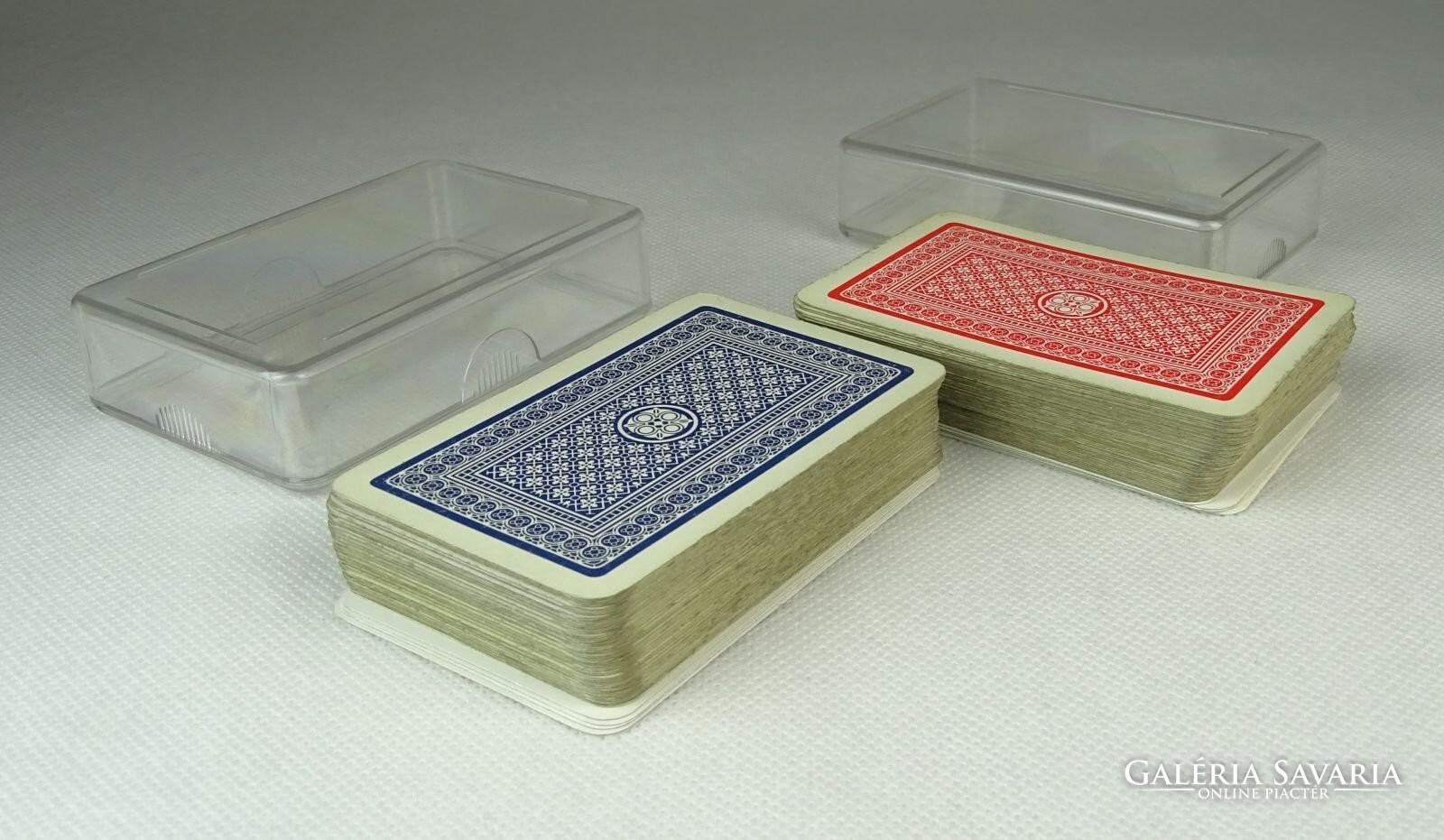 forex kártya