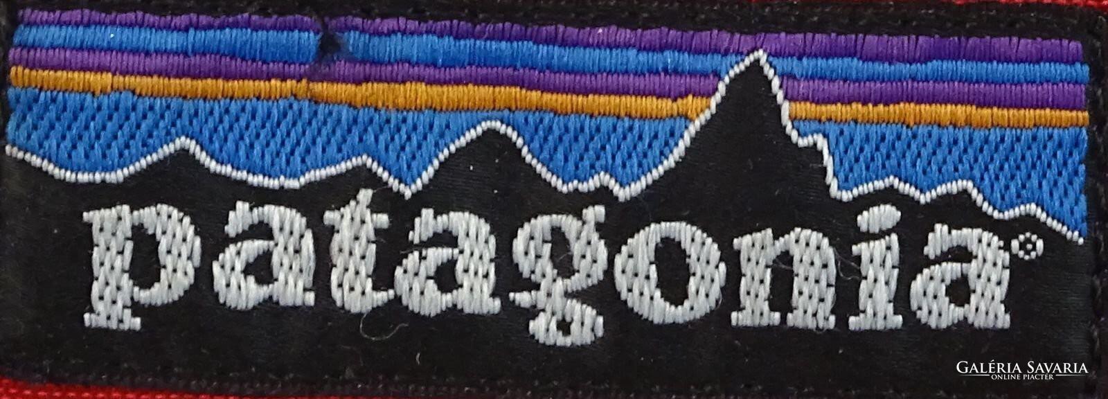 68e833dfb5e9 0W405 Patagonia hátizsák túrazsák - Gardrób | Galéria Savaria online ...