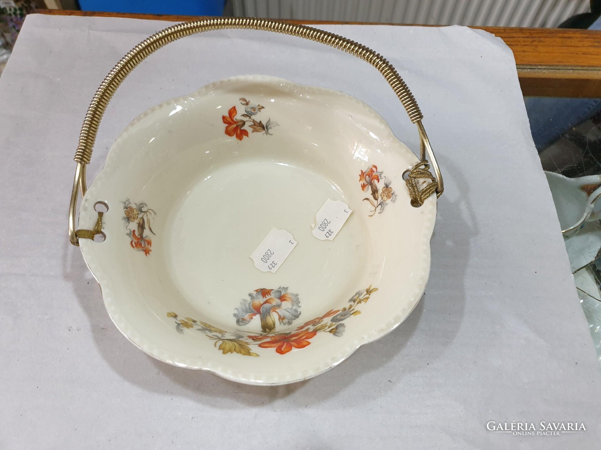 Porcelán | Oliva Galéria