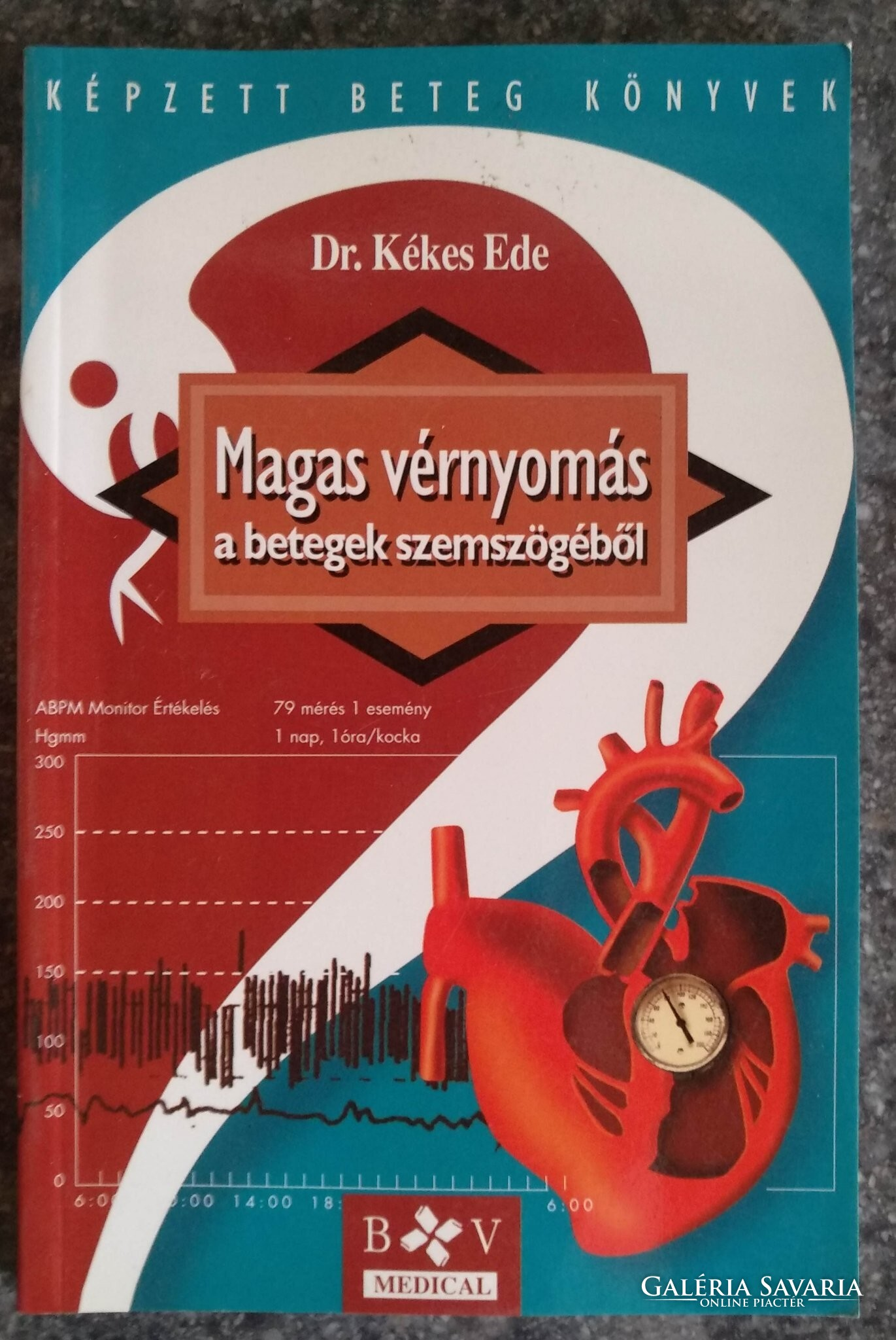 magas vérnyomás jelentése románul